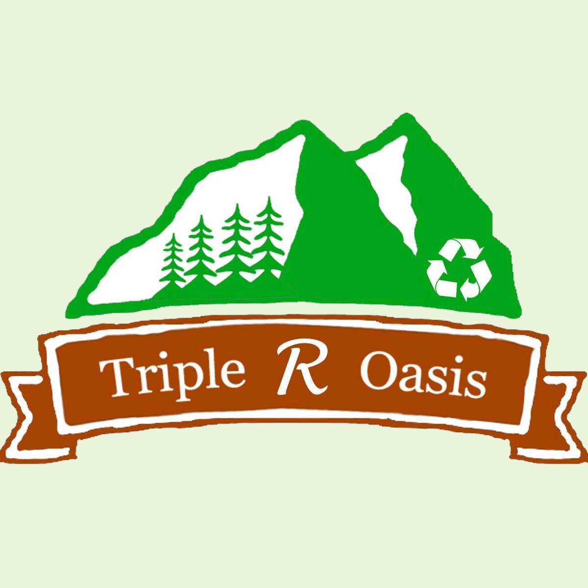 Triple R Oasis